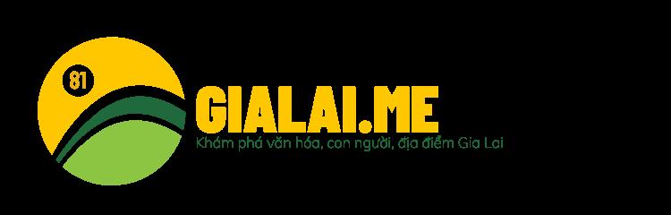 GiaLai.me