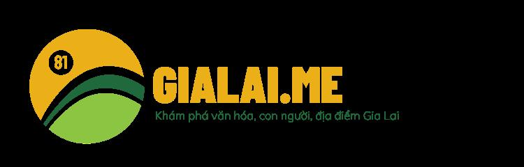 Logo Gialai.me 2