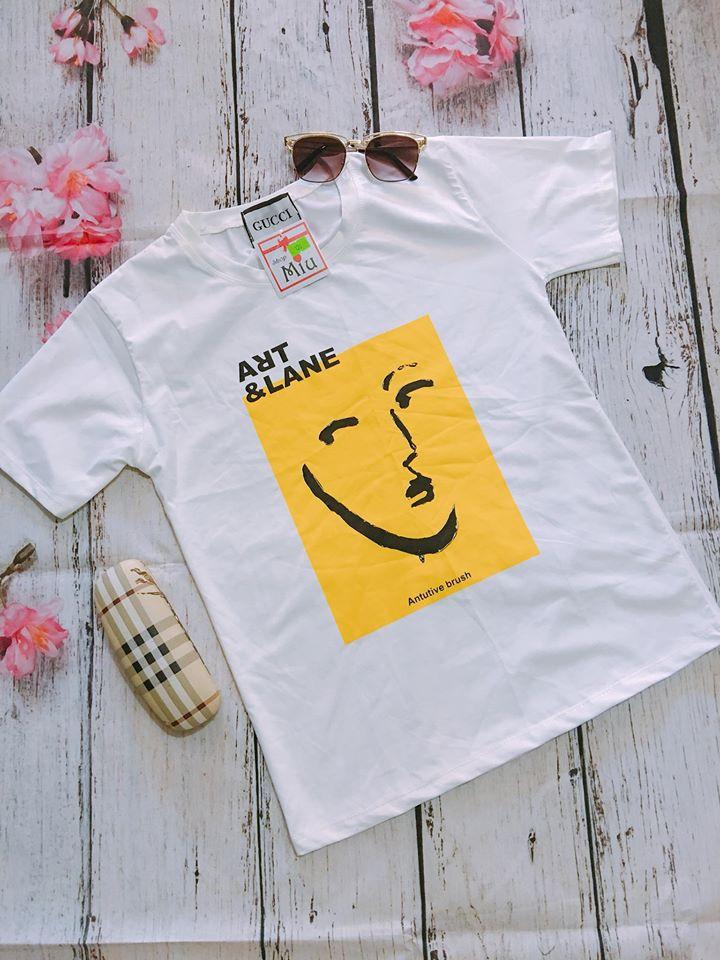 Miu Shop Shop bán áo thun nữ đẹp và chất lượng nhất TP. Pleiku, Gia Lai